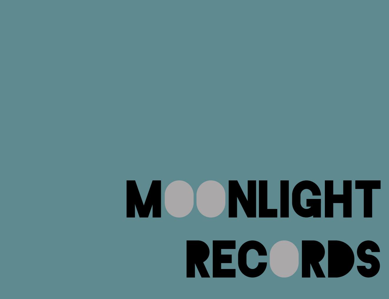 Moonlight Records logo